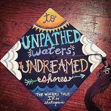 caps for graduation 60 awesome graduation cap ideas 2017