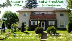 12 bedroom vacation rental perfectplaces vacation rental homes apartments cottages and
