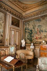 Amazing Home Interiors 1249 Best Historical Interiors Images On Pinterest French
