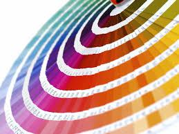 Color Wheel Home Decor Paint Colors Home Depot Catalogue 20 Photos Gallery Of Loversiq