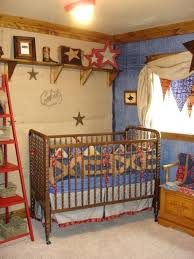 cowboy nursery bedding western crib bedding flowers bmhmarkets club