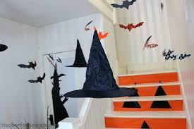 Halloween Diy Decorations by Halloween Diy Decorations Astro Go Read