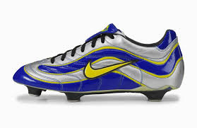the definitive history of nike in football nike news