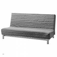 metal frame sofa bed sofa bed lovely metal frame sofa beds uk full hd wallpaper photos