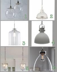 enchanting best pendant lights 126 pendant lights for kitchen