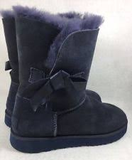 womens ugg boots uk size 9 ugg size 9 womens imperial knot boot 1016416 ebay