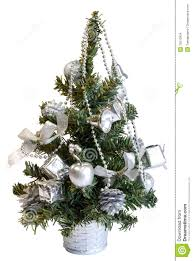 extraordinary small christmas trees about tinsel small tabletop