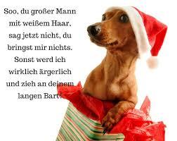 sprüche weihnachtskarten keine ideen für grusskarten lustige weihnachtskarten finden sie hier