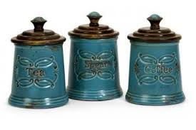 ceramic canisters for the kitchen 37 country kitchen canisters botanic fruits dollhouse