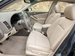 nissan altima interior backseat 2010 nissan altima leather seat covers velcromag