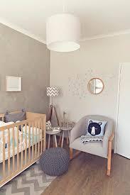 chambre pour bebe les 7 indispensables pour la chambre de bébé smart maman