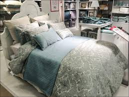 Jcpenney King Size Comforter Sets Bedroom Design Ideas Marvelous Jcp Bedding Sale Jcpenney