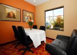 Comfort Suites Washington Pa Comfort Suites Washington Area