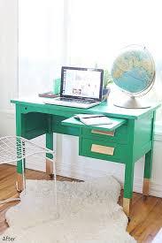 best 25 desk makeover ideas on pinterest desk redo repurposed