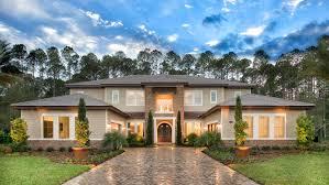 Home Design Center Bay Area New Homes In Ponte Vedra Ponte Vedra Home Builders Calatlantic