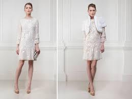 41 best short wedding dresses images on pinterest wedding