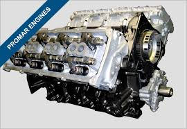 2012 dodge ram 5 7 hemi horsepower remanufactured chrysler and dodge 5 7 hemi engines what s