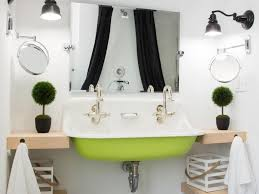 Bathroom Vessel Sink Ideas Bathroom Faucets Ideas Stunning Bathroom Decoration With