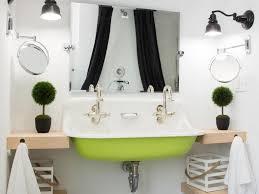 bathroom faucets stunning bathroom sink fixtures unique bathroom