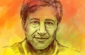 cesar chavez asu west to celebrate cesar chavez day the state press