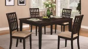 wooden dining room set dark wood dining room set marvellous design all 18 bmorebiostat com