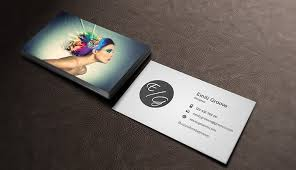 Best Visiting Card Designs Psd 85 Best Free Psd Business Card Templates Photoshop Download