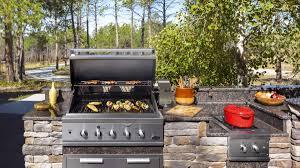 Outdoor Kitchens Ideas Kitchen Backyard Pb Dress Code Outdoor Kitchen Island How To