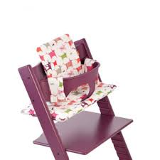 enter to win a stokke tripp trapp chair parenting