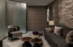 interior design news 5 hotel interior design projects by tristan auer to impress you