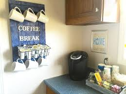 small kitchen decorating ideas room by room summer showcase week