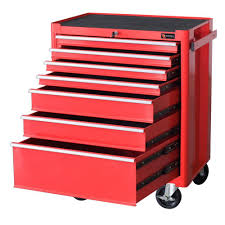 Cabinet Tools Extreme Tools Ex Standard Series 41 In 19 Drawer Top Chest And