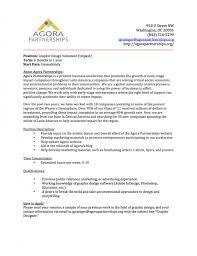 Architectural Resume For Internship Glass For Architecture Glas Troesch Design Interior Coloured