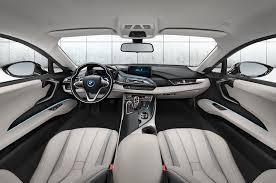 bmw dashboard bmw i8 dash u2013 new cars gallery