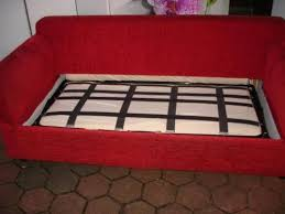schn ppchen sofa wochenend schnäppchen sofa schlafsofa schlafcouch hocker in