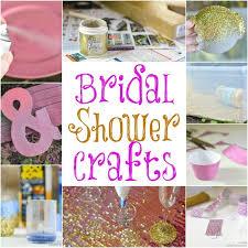 bridal shower centerpiece ideas bridal shower decorations diy astonishing wedding 11 with