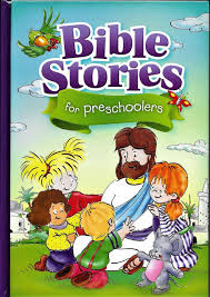 christian books for children leather king u0026 new king james version