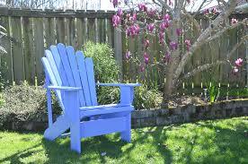 Cape Cod Chairs Garden Pine Design Gallery