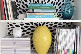 Pretty Bookcases Ikea Hacks The Best 23 Billy Bookcase Built Ins Ever
