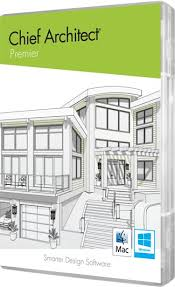 best 25 chief architect ideas on pinterest roof truss design