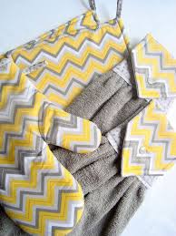 yellow kitchen theme ideas best 25 chevron kitchen ideas on crochet kitchen