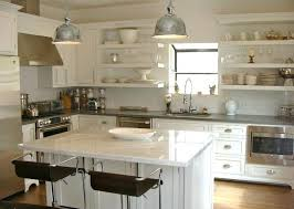 1920 kitchen cabinets 1920 kitchen cabinet full size of alone kitchen cabinets kitchen