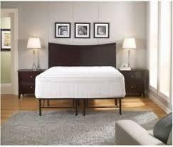 High Bed Frame Bed Frame As Ideal For King Size Platform Bed Frame High Bed