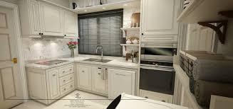 studio cuisine idées de design d intérieur et photos de rénovation homify