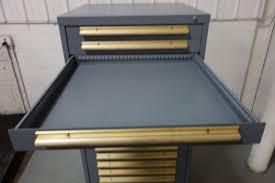 vidmar cabinets keys best home furniture decoration