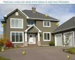Home Design Software Google Exterior House Design Software Gingembre Co
