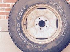 ford f150 rims 17 inch armslist for sale trade ford expedition 6 lug 17 inch rims