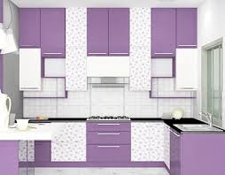 Small L Shaped Kitchen Design by The 25 Best Small L Shaped Kitchens Ideas On Pinterest L Shaped