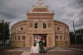 Wedding Venues In San Antonio Tx 20 Dreamy Places To Get Married In San Antonio Slideshows San