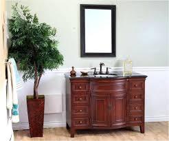 Tesco Bathroom Furniture Bathroom Cabinets Direct Luxury Bathroom Cabinets Direct Bathroom