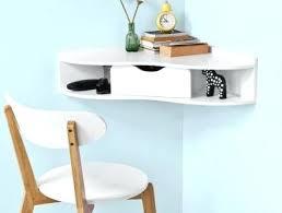 bureau d angle alinea table a langer d angle jaol me